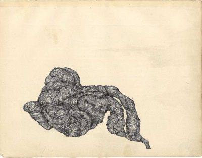 Drawing Figure 1