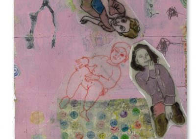 Inclusion Illustration